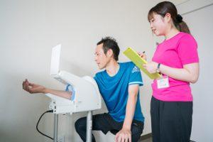 仙台長町で生活習慣病の改善ならPAOのお知らせ 医療スタッフとトレーナーが連携