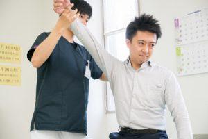 仙台長町で生活習慣病の改善ならPAOのお知らせ 痛みをお持ちの方でも安心のスポーツジム