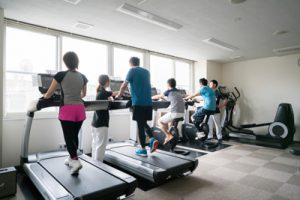 仙台長町で生活習慣病の改善ならPAOのお知らせ