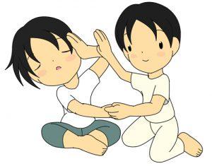 仙台長町で生活習慣病の改善ならPAOのお知らせ オプションメニューにパーソナルストレッチが登場!!