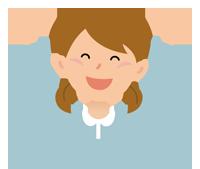 仙台長町でキャビテーションをするならPAOのお客様の声 10代女性 アスリート(スポーツ)メニュー