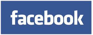 仙台長町で生活習慣病の改善ならPAOのお知らせ メディカルフィットネスPAOのSNS立ち上げました!Facebook