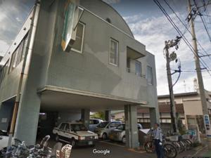 仙台長町で生活習慣病の改善ならPAOのお知らせ 長町駅からPAOまでの道のりをご案内いたします!05