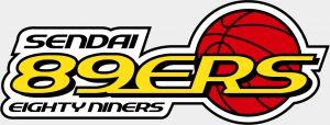 仙台長町で生活習慣病の改善ならPAOのお知らせ 5月8日(火)仙台89ERSの選手がPAOにいらっしゃいます!