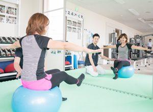 仙台長町で生活習慣病の改善ならPAOのお知らせ 8月中の営業について