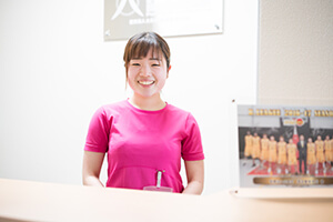 仙台市長町でダイエットの無料体験