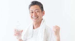 仙台長町 フィットネスジムの体質改善メニュー